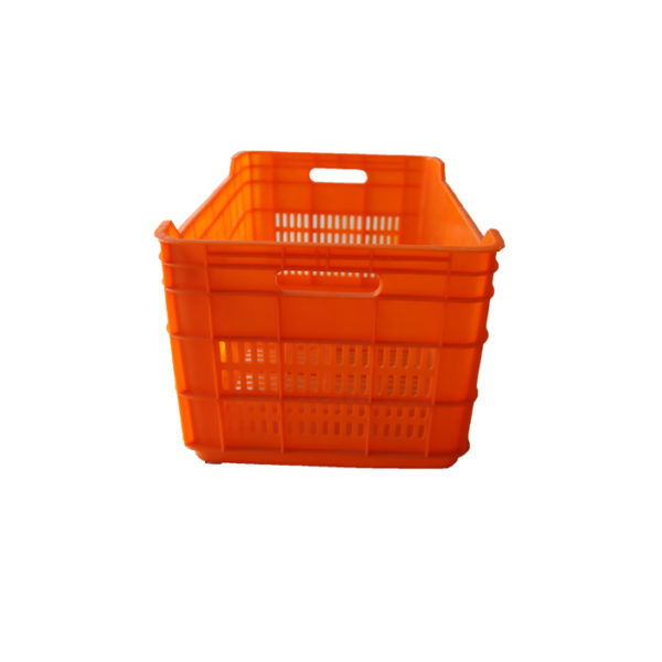 apple crates wholesale