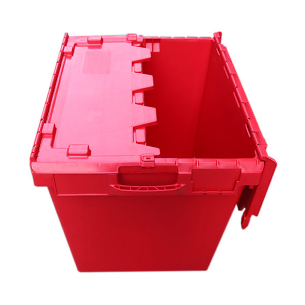 attached lid container manufacturers