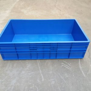best stackable storage containers