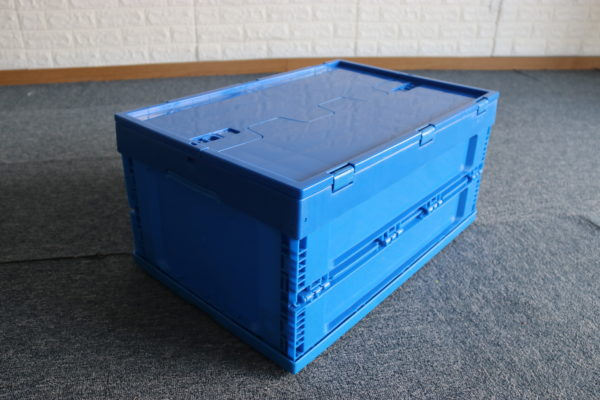 collapsable containers