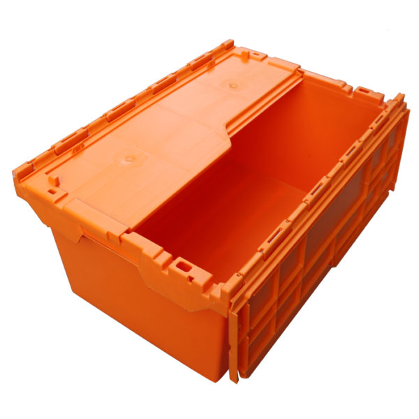 plastic storage containers sale