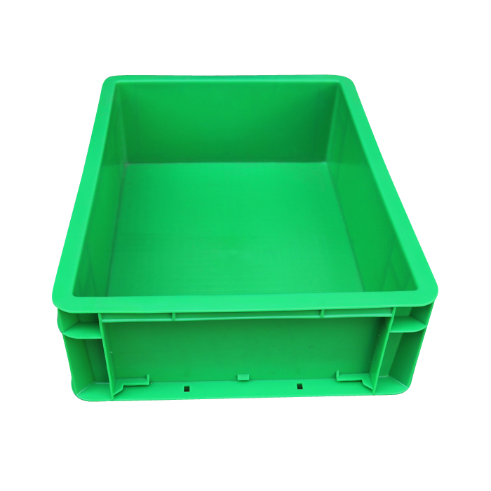 Stackable Storage Container Set High Quality Amp Factory