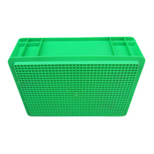 stackable storage container set
