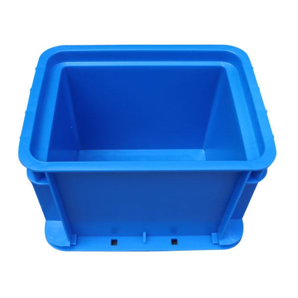 stacking crates for sale