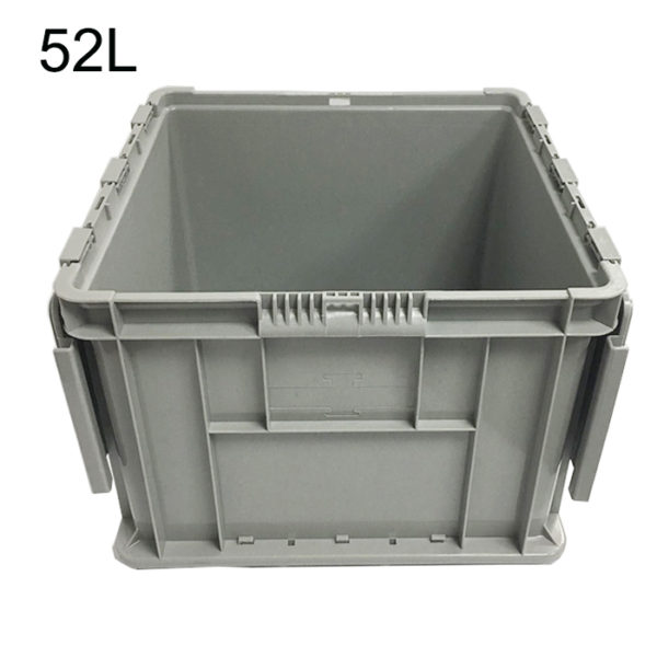 storage bins on sale