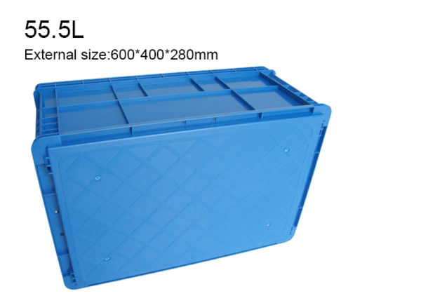 storage bins plastic stackable