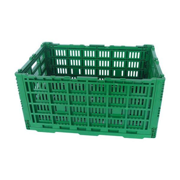 agricultural plastic crates